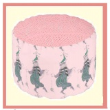 cats pink pouf nov2
