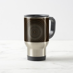 coffee swirl travel mug view1