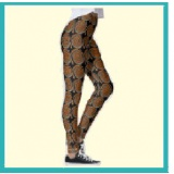 stylish leggings product picture