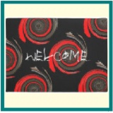 other home items nov 5 welcome mat