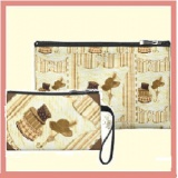 cosmetic bags under bags